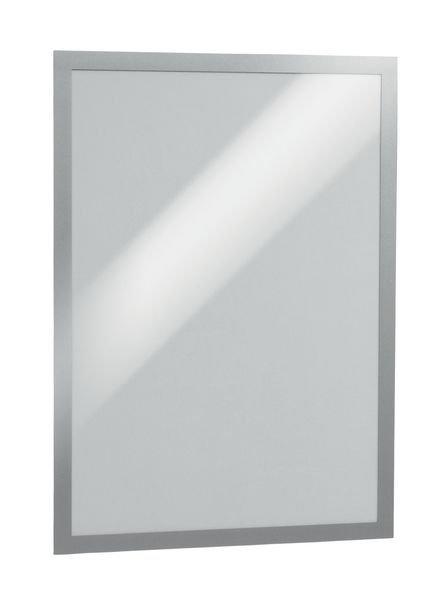 Cadre d'affichage magnétique A3 à A5