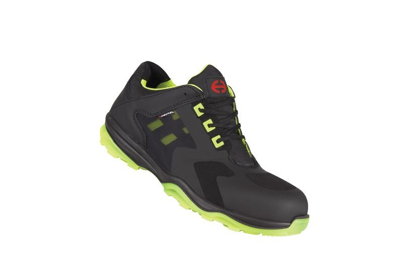 Chaussures de sécurité Run-R 200® S1 P SRC