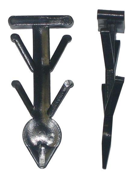 Clavettes de sécurité