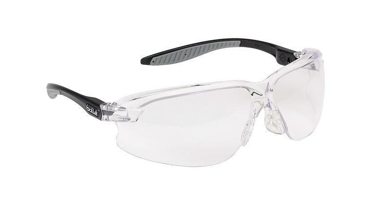 Lunettes de protection Bollé Safety® Axis