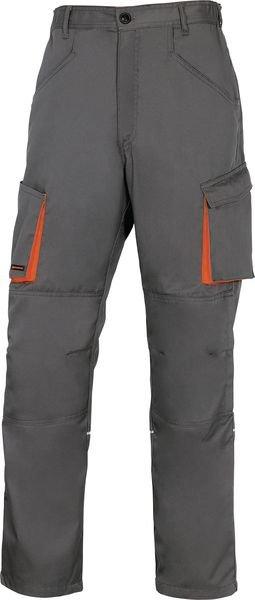 Pantalon de travail gamme économique