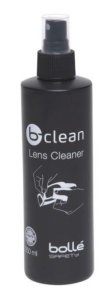 Spray nettoyant pour lunettes Bollé Safety®