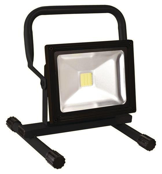 Projecteurs LED extérieurs 20W 1400 lumens