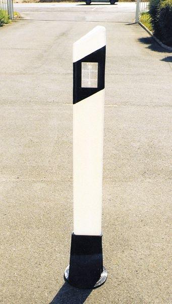 Délineateur J6