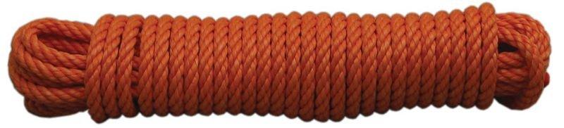 Cordes couleur