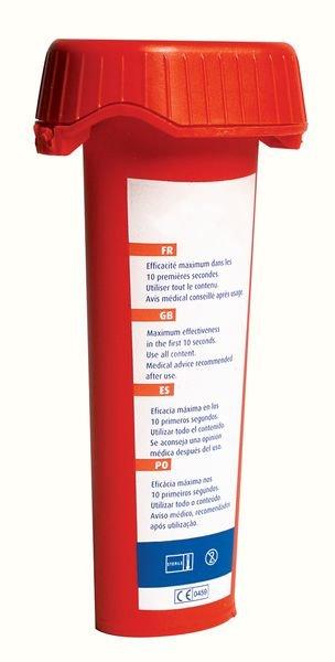 Lave-oeil individuel stérilisé Diphotérine