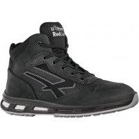 Chaussures de sécurité hautes U Power RedLion S3 SRC CI
