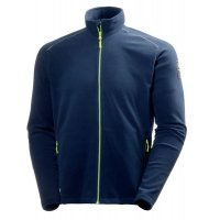 Polaires Aker® Fleece Polartec® Helly Hansen®