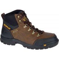 Chaussures Framework® Caterpillar® S3 WR HRO SRA