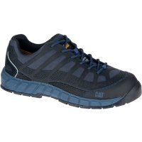 Chaussures Streamline® Caterpillar® S1 P HRO SRC