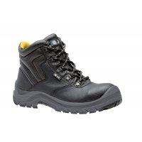 Chaussures de sécurité hautes Boa S3 SRC