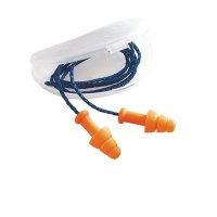 Bouchons d'oreilles réutilisables Smartfit® 30 dB