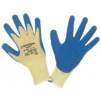 Gants de protection anti-coupure Aracut®