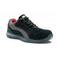 Chaussures de sécurité Zephyr S1P HRO SRA