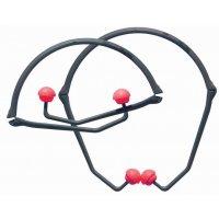 Arceau réutilisable Percap SNR 24 dB