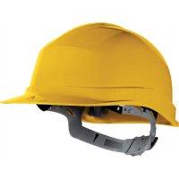 Casque ECO pour un usage chantier ou industriel EN397