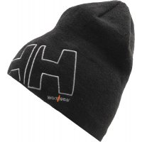 Bonnet chaud WW Helly Hansen® Beanie
