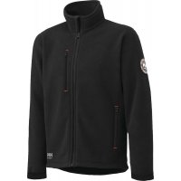 Veste polaire Helly Hansen® Langley