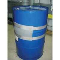 Ceinture obturatrice anti-fuite pour fûts