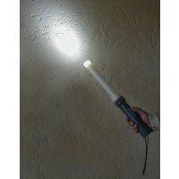 Bâtons lumineux multifonctions à LED 3 coloris