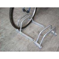 Supports vélos modulaires à l'infini