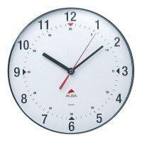 Horloge Classique Diamètre 25 cm