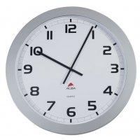 Horloge géante Ø 60 cm