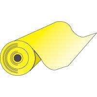 Rouleau phosphorescent