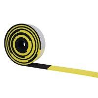 Rouleau de protection mousse pour tuyaux