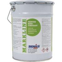 Peinture Pot 5 ou 20 kg Monocomposant Markline