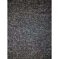 Tapis anti-poussière