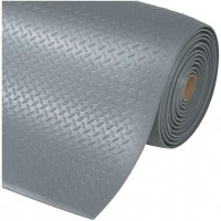 Tapis anti-fatigue vinyle