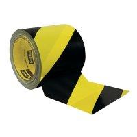 Bandes de sol adhésives haute résistance 3M™ 471 - 5702