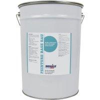 Peinture base eau mono-composant 5 ou 20 kg