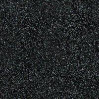 Granulat noir silicate