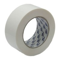 Ruban polypropylène 28 microns colle acrylique