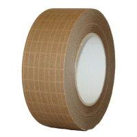 Papier Kraft armé adhésif 200 microns