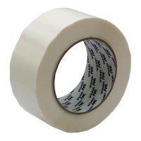 Ruban polypropylène 35 microns colle acrylique