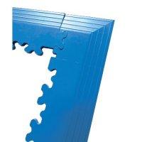 Dalles de sol en PVC haute résistance