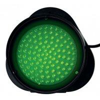 Feu LED 220 V