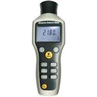 Télémètre à ultrasons 16 m
