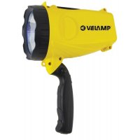 Phare rechargeable LED 5 W