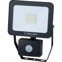 Projecteurs extérieurs LED 20W 1600 lumens