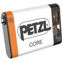 Batterie Hybrid PETZL pour lampe frontale