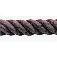 Corde avec embout au choix longueur 1,50 m