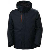 Parka de froid Helly Hansen® KENSINGTON WINTER JACKET