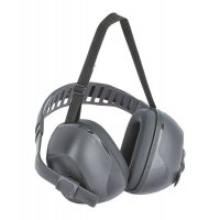 Casque de protection anti-bruit Verishield™