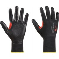 Gants anti-coupure Coreshield™