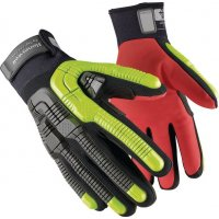 Gants de protection anti-coupure Rig-Dog™