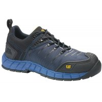 Chaussures BYWAY® Caterpillar® S1P